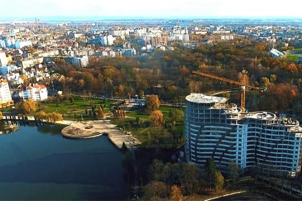 Принципи придбання житла на вторинному ринку Івано-Франківська