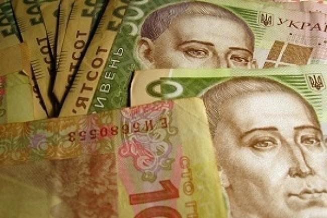 На Тернопільщині підприємство заборгувало понад 1 млн грн пенсійних виплат