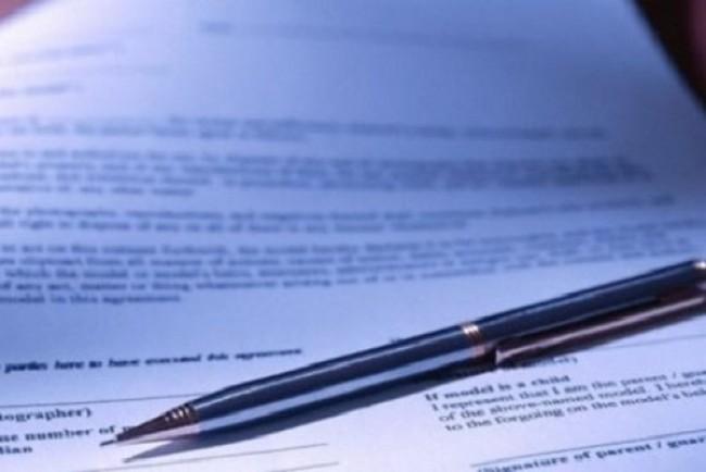 На тернопільських підприємців мораторій на перевірки уже не діє