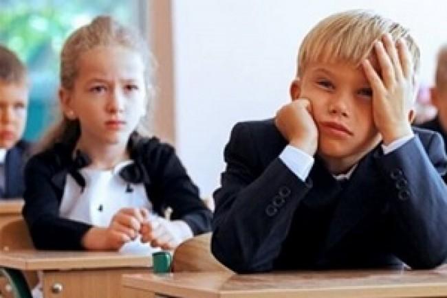 У школах Тернополя з'явиться новий, але дуже потрібний предмет