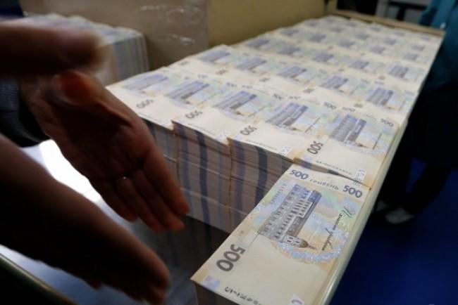 Куди йдуть бюджетні гроші Тернополя?