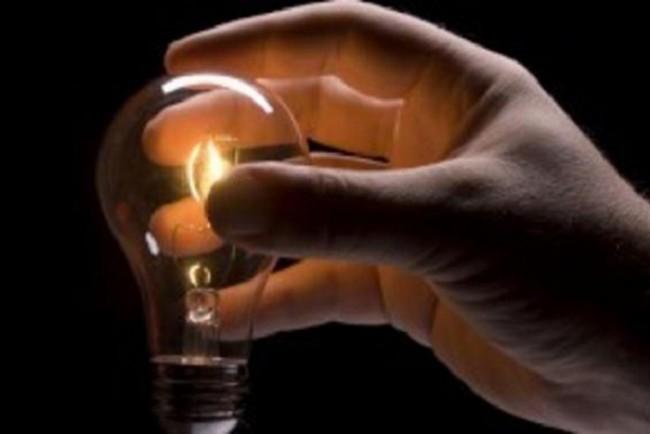 Сьогодні, 26 березня, в окремих будинках Тернополя не буде електропостачання