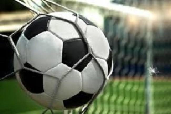 Збірна України з футболу зіграє у Тернополі кваліфікаційний матч Кубку Світу 2019 проти Угорщини