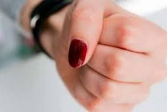 У Бережанах дві сестри напідпитку скоіли розбійний напад