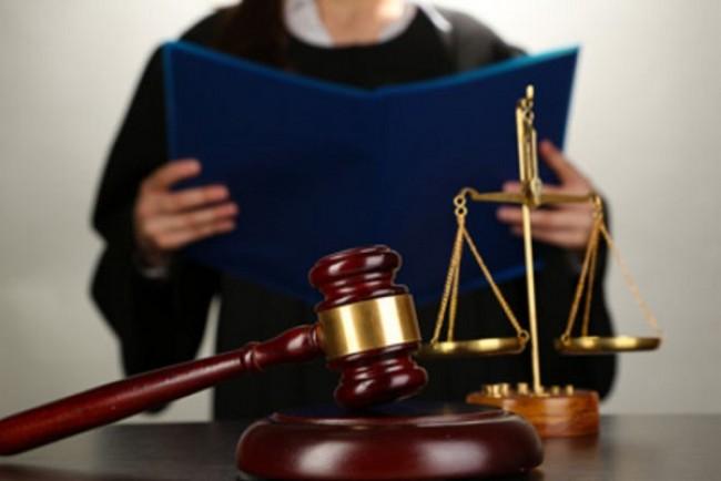 На Тернопільщині злочинна група, що підробляла документи, постане перед судом
