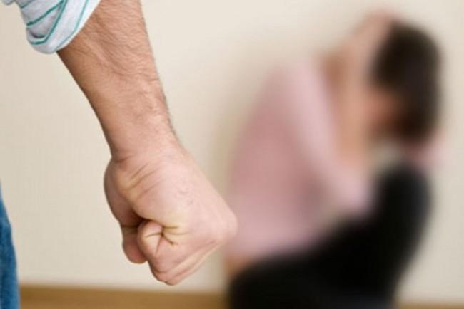 Майже 3 тисячі жителів області вчиняли насилля над своїми рідними
