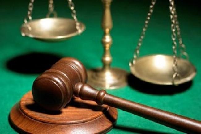 Тернопільська місцева прокуратура подала до суду  4 позови в інтересах лікарень