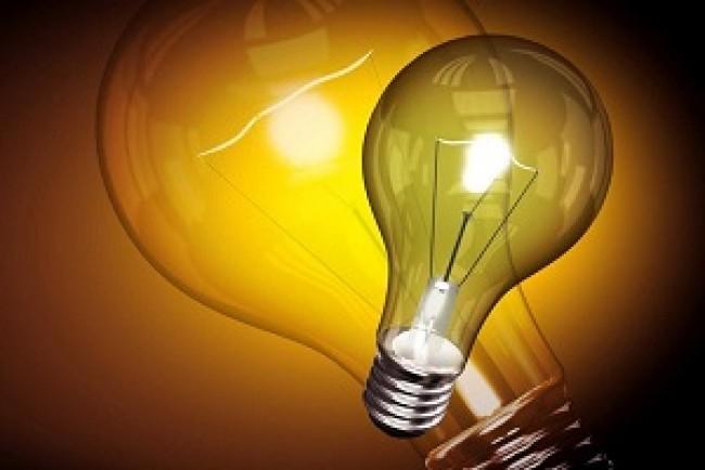 13 листопада понад 50 населених пунктів Тернопільщини будуть без світла