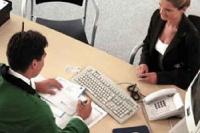 Тернопільські підприємці зможуть відмовитися від «спрощенки» до 20 червня включно