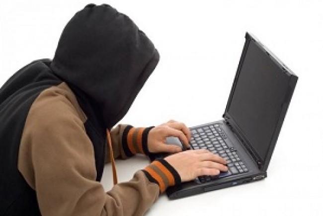 У тернополянки знайомий вкрав ноутбук