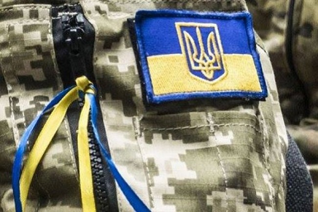 Поліцейські Тернопільщини вирушили захищати кордони України