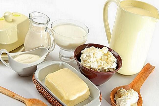 Аграрна Тернопільщина: «Молокія» – лідер галузі