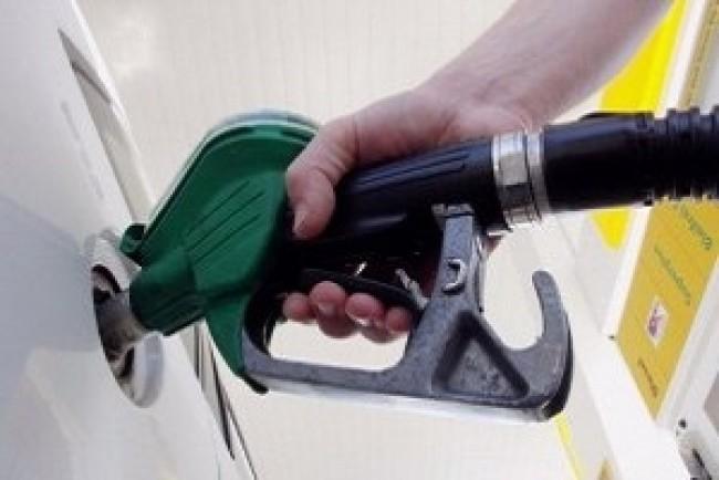 На Шумщині 4-річний хлопчик напився бензину