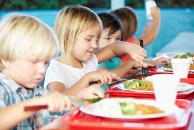 Остерігайтесь на прилавках тернопільських магазинів: У дитячому харчуванні виявили ртуть і арсен