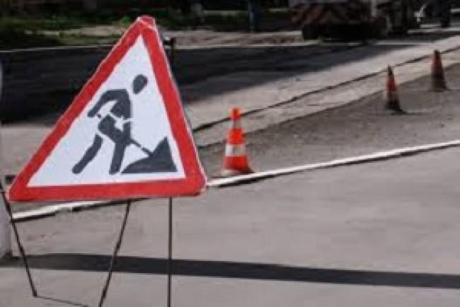 На ремонт доріг Тернопільщини уряд виділить субвенцію більше 300 тис. грн