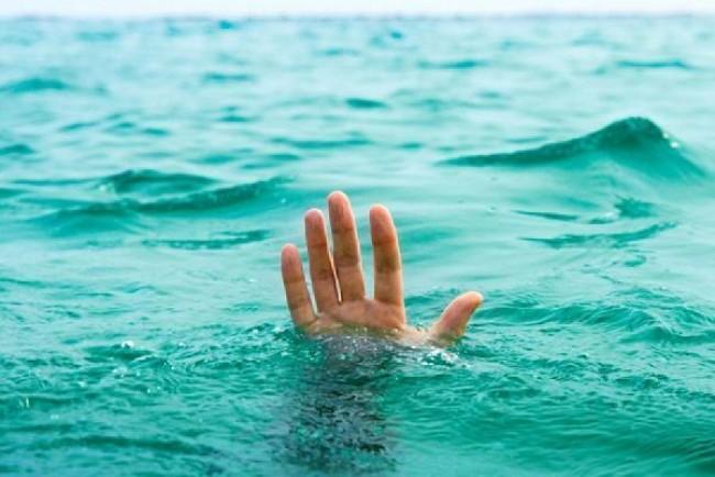 В Тернопільському районі в річці знайшли тіло чоловіка