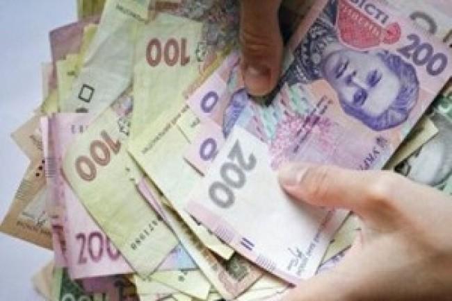 Комунальне підприємство Тернопільської обласної ради під слідством через бюджетні кошти