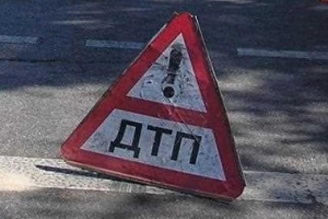 Найнебезпечніші ділянки доріг на Тернопільщині