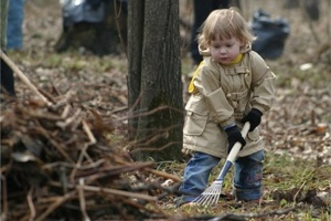 У Тернополі відбудеться генеральне прибирання міста