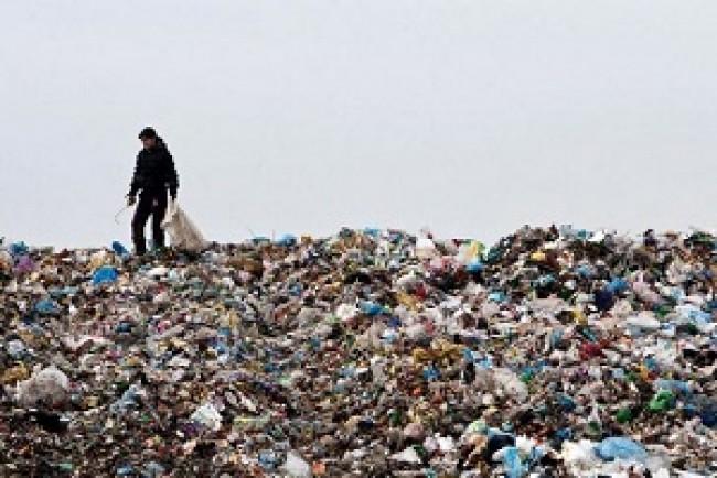 Тернопіль буде отримувати гроші за сміття