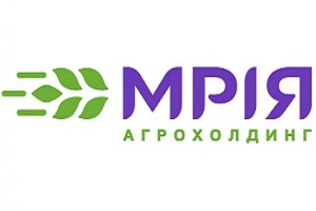 Агрохолдинг «Мрія» – серед репутаційних лідерів України