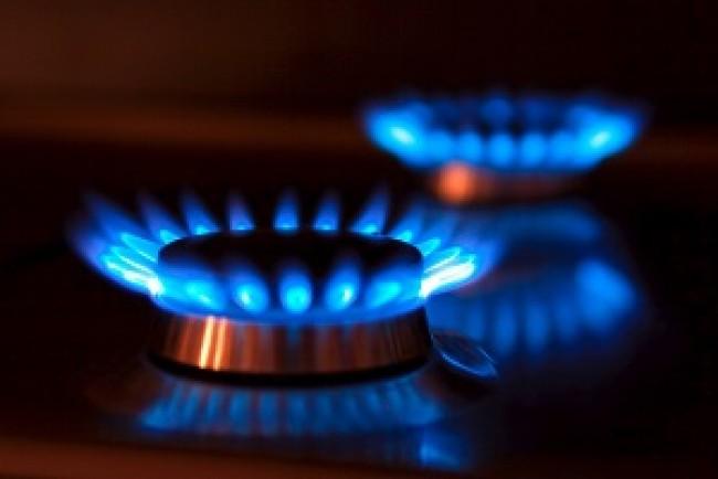 Тернополяни зможуть дізнатися стан нарахувань за газ через СМС
