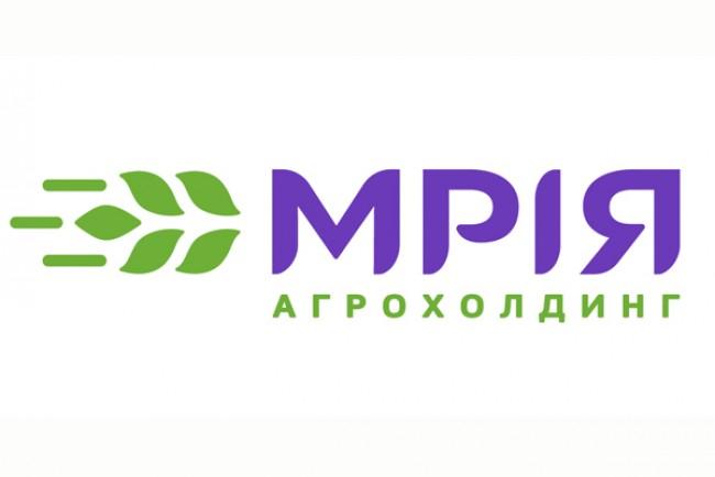 Агрохолдинг «МРІЯ» оголосив конкурс на підтримку кооперативів