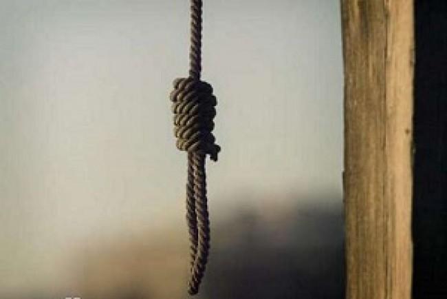 На Тернопільщині на березі річки Дністер вчинив самогубство 20-річний юнак