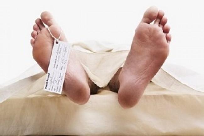 Житель Лановеччини помер в страшних муках