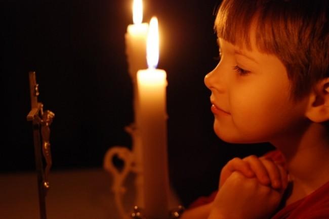 Чого нас навчає Різдво Богородиці?
