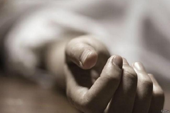 На Тернопільщині у річці знайшли тіло працівника «Нової пошти»