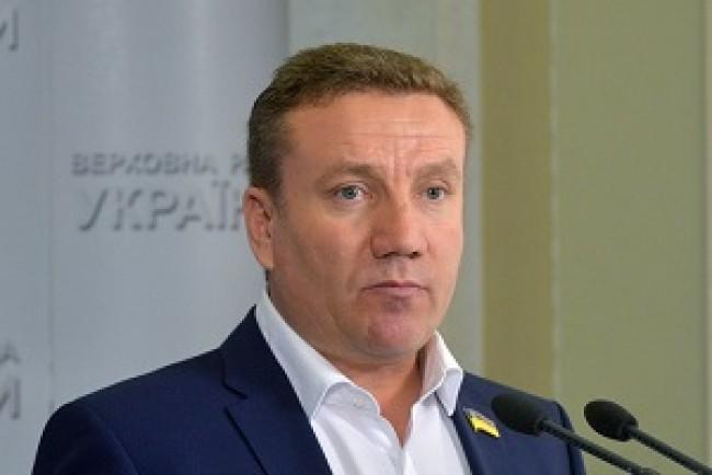Податок на виведений капіталVSподаток на прибуток:коментує Роман Заставний