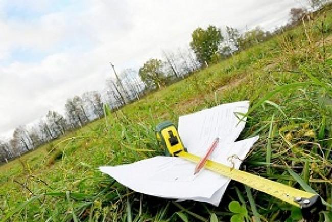 Майже 1,5 млн га сільськогосподарських угідь не мають власника