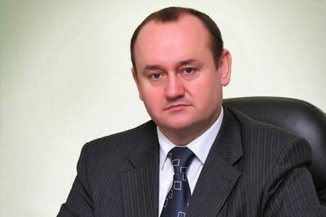 Перед аварією ректор ТНЕУ Андрій Крисоватий сидів з компанією у ресторані «Шинок»?