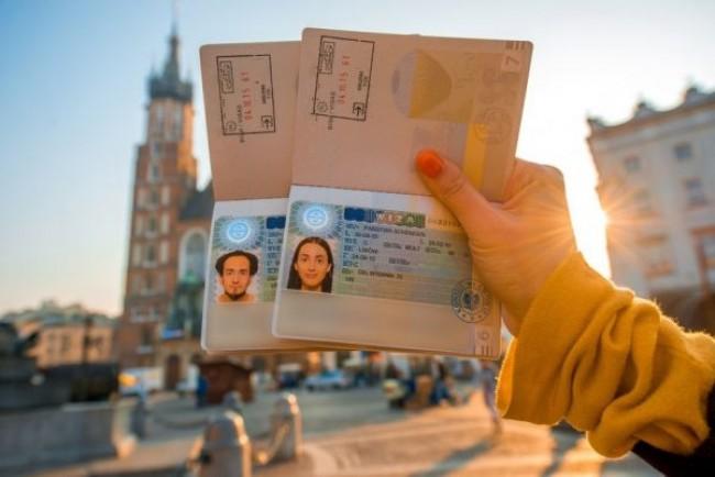 Приховані деталі безвізових правил: як не помилитися, рахуючи дні в Шенгені