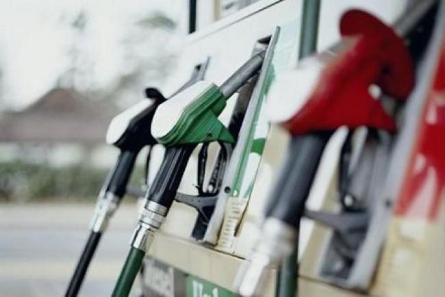 «Швидка» зайво сплатила постачальнику пального 144 тис гривень