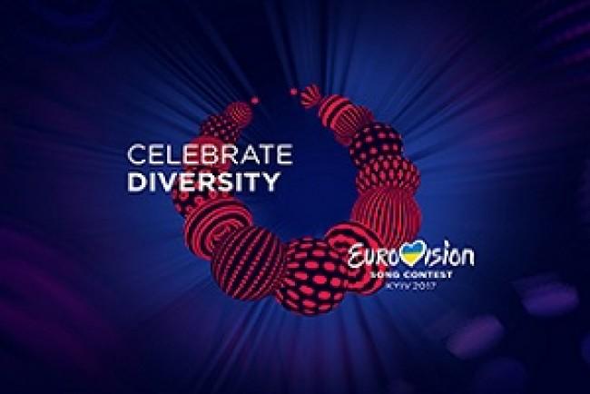Відомі тернополяни відверто розповіли про «Євробачення»