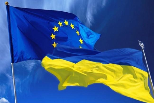 Степан Барна: Основне завдання в умовах безвізу – зробити все, аби Тернопільщина могла конкурувати з європейським бізнесом