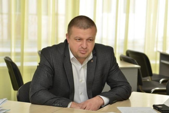 П'ять чоловіків отримають «жирні» посади на Тернопільщині
