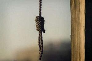 На Тернопільщині повісився 31-річний чоловік
