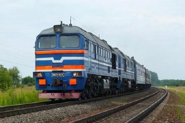 Через збитковість залізничну станцію у Чорткові скоро закриють (Документ)