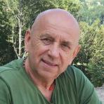 Борис Семеняк