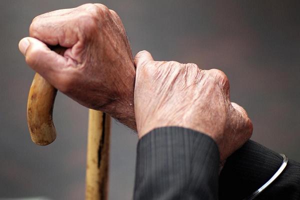 Тернопільським пенсіонерам вирішили спростити життя