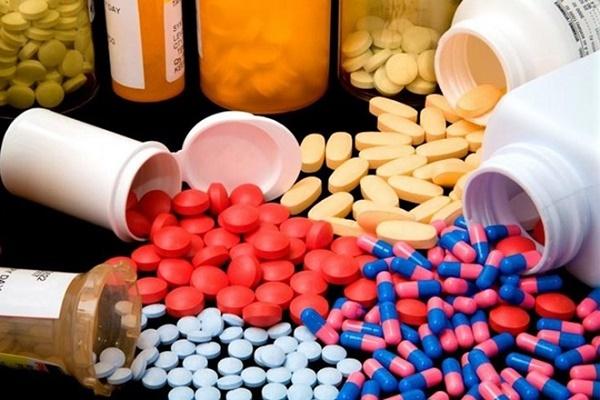 З полиць українських аптек скоро зникне 68 видів лікарських препаратів