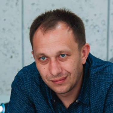 Про ремонт доріг Тернопільщини. «Нет никакого кризиса, просто они п**дят наши деньги» (Відео)