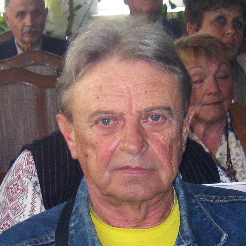 Як українець виїздив на ПМЖ до Америки, або Діалекти української мови (Гумореска)