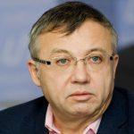 Олександр Савченко