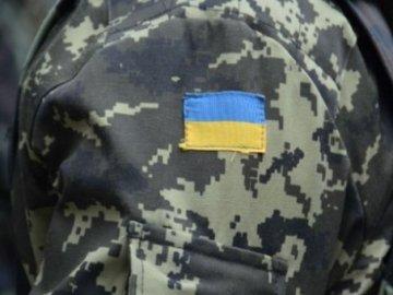 Волонтерка спростувала інформацію про зіпсовані консерви для тернопільських військових