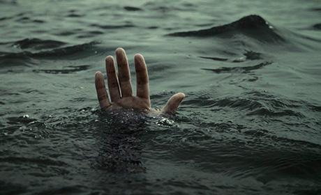На Тернопільщині топилися двоє чоловіків, одного вдалося врятувати