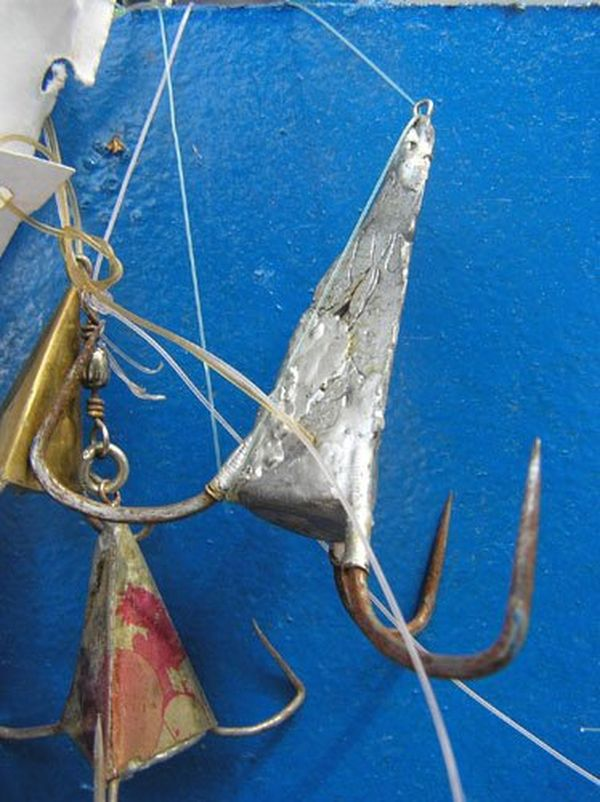 фото драча на рыбалку лаконичен
